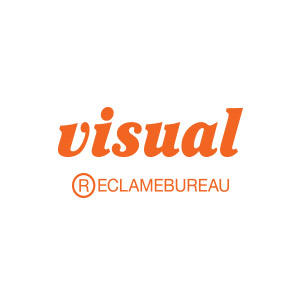 www.visual.be